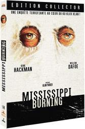 Mississippi burning / Alan Parker, réal.  